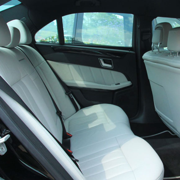 Car Hire Brentwood Essex